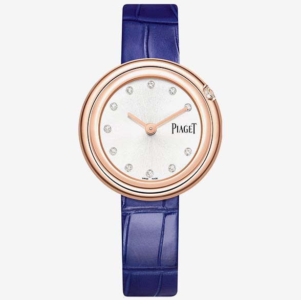 Piaget Possession watch G0A43091 TechnicalSpecifications FINAL