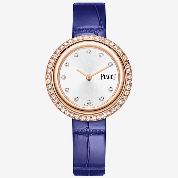 Piaget Possession watch G0A43092 TechnicalSpecifications FINAL