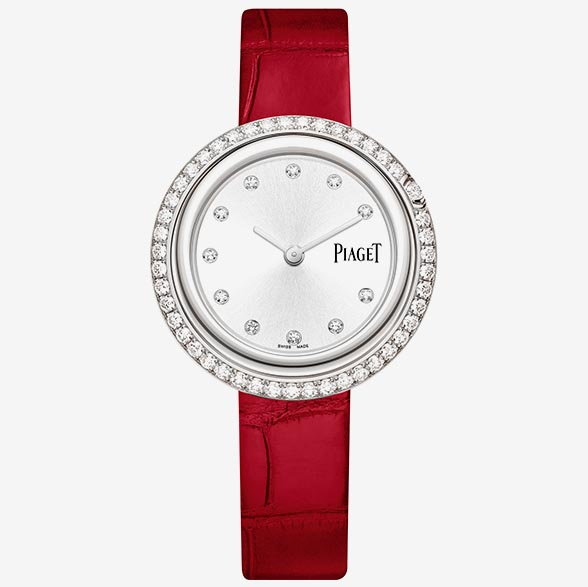 Piaget Possession watch G0A43094 TechnicalSpecifications FINAL