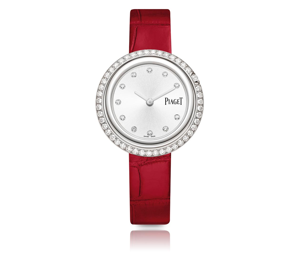 Piaget Possession watch G0A44294 Carousel 1 FINAL