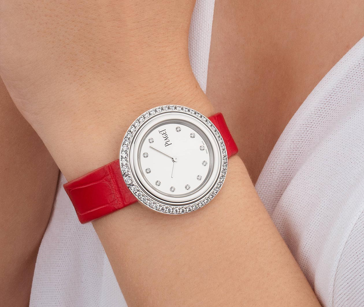 Piaget Possession watch G0A44294 Carousel 2 FINAL