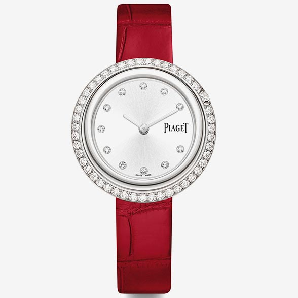 Piaget Possession watch G0A44294 TechnicalSpecifications FINAL