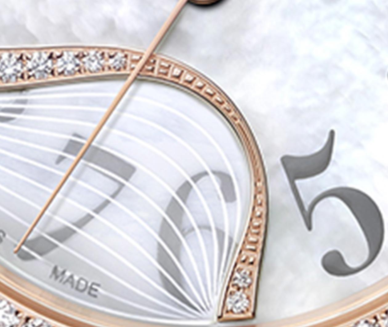 UlysseNardin Classico Jade 8152230B6001 Carousel 3 FINAL