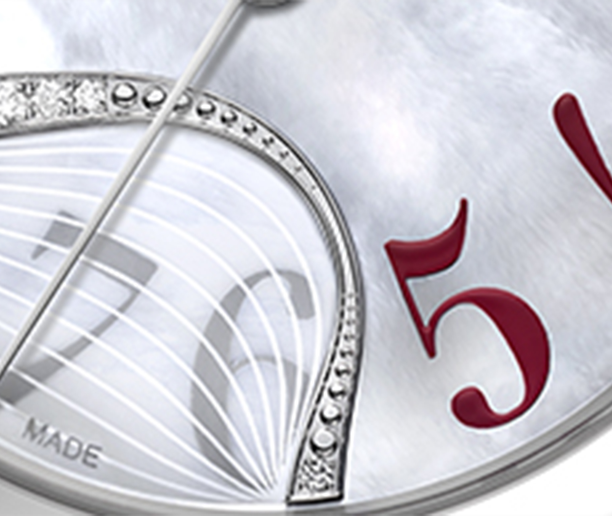 UlysseNardin Classico Jade 81532306006 Carousel 3 FINAL