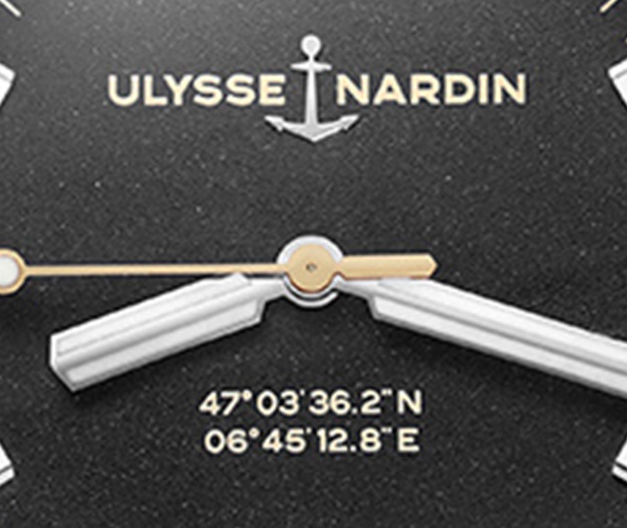 UlysseNardin Diver 42mm 816317592 Carousel 4 FINAL