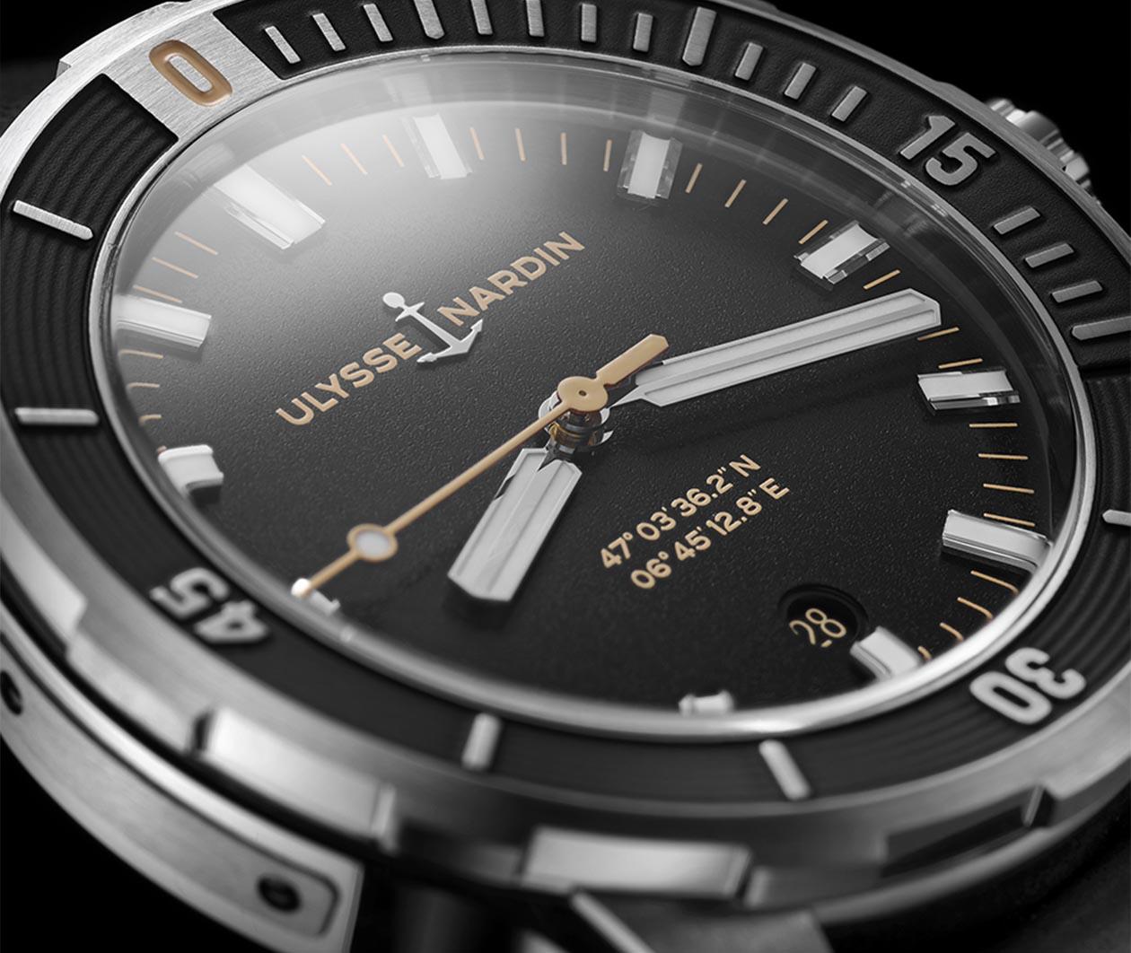 UlysseNardin Diver 42mm 816317592 Carousel 6 FINAL
