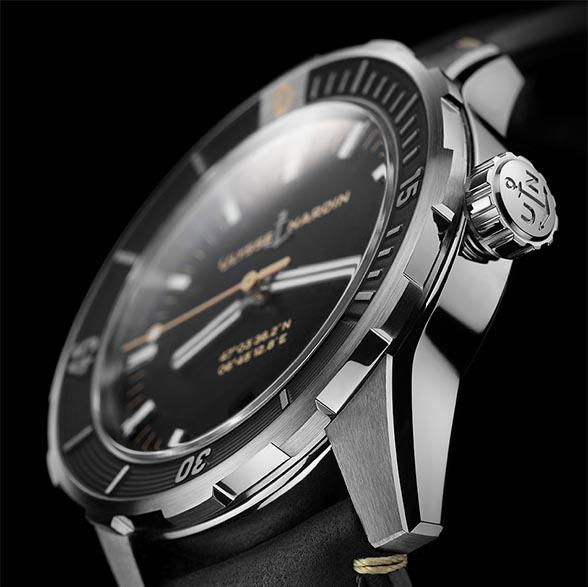 UlysseNardin Diver 42mm 816317592 TechnicalSpecifications FINAL