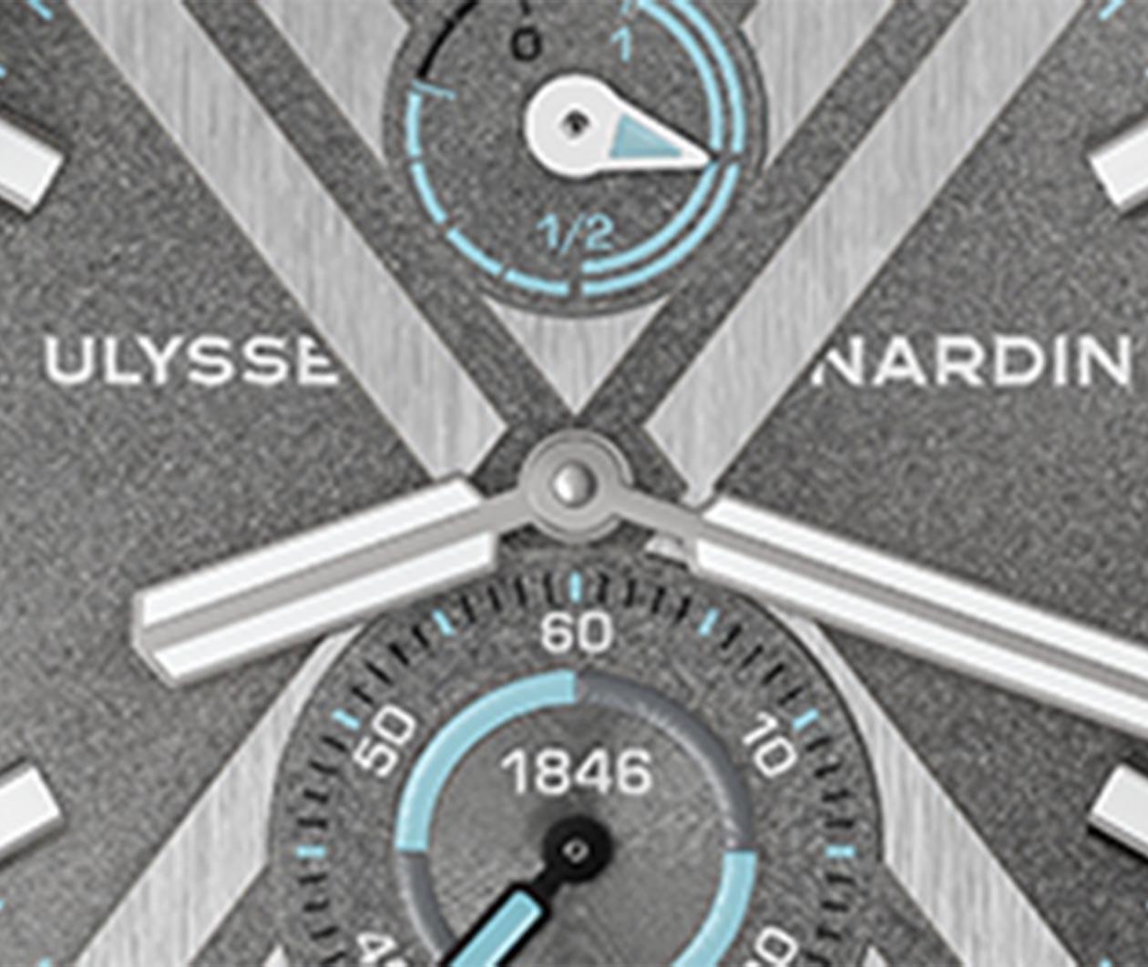 UlysseNardin Diver X42mm 1183170LE390ANT Carousel 3 FINAL