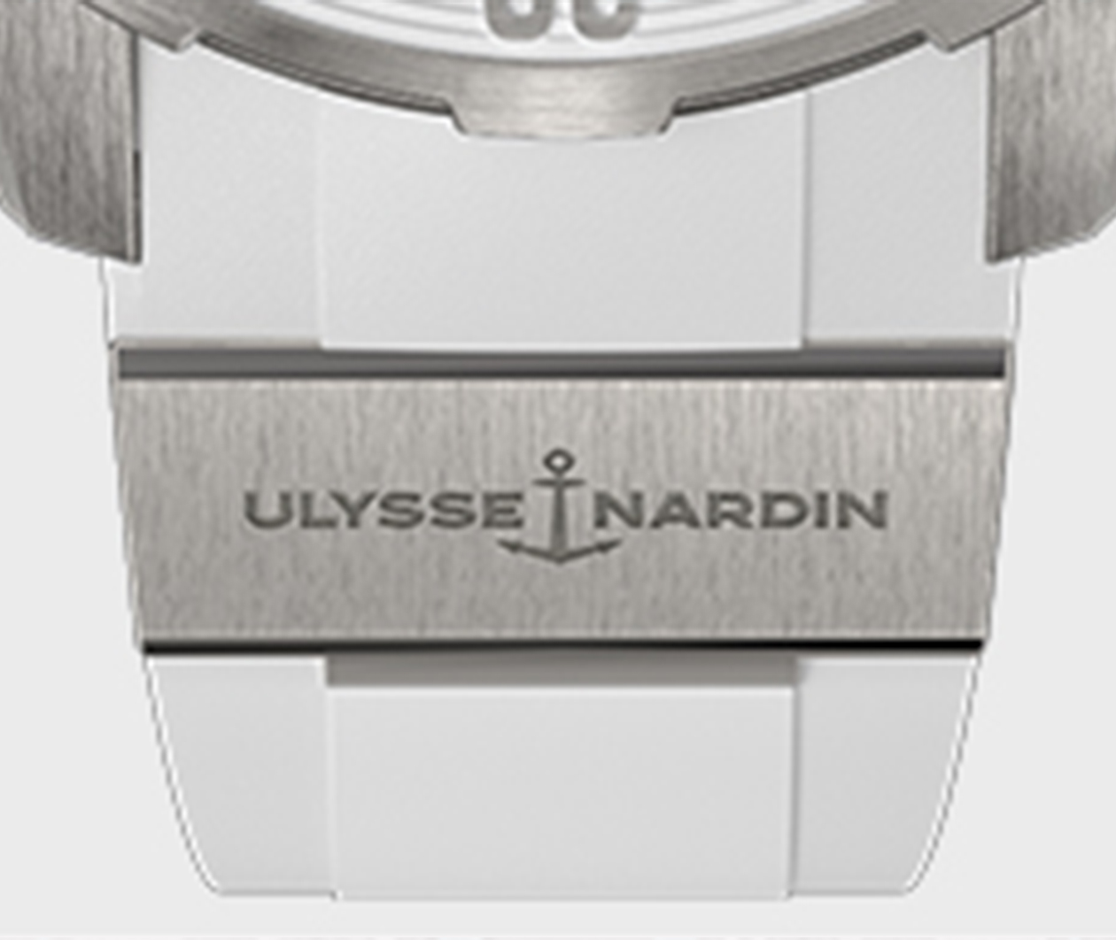 UlysseNardin Diver X42mm 1183170LE390ANT Carousel 4 FINAL