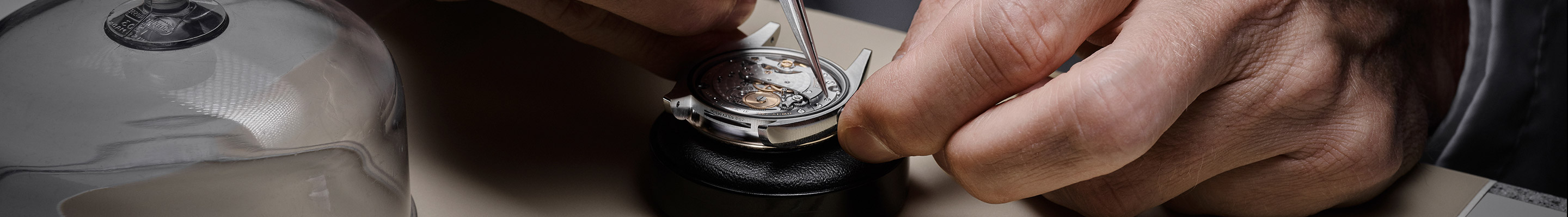 servicing your rolex image banner 01