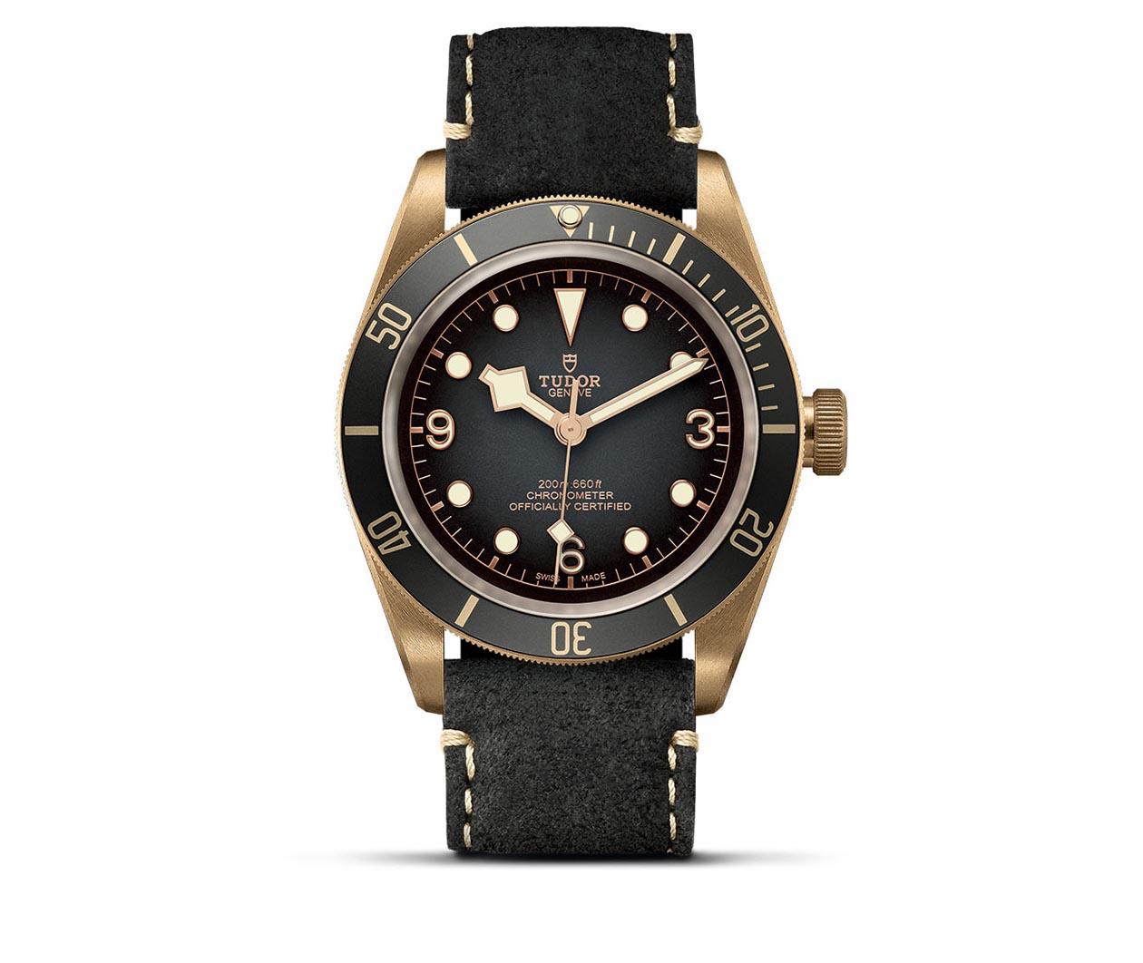 TUDOR Black Bay Bronze M79250BA 0001 FINAL