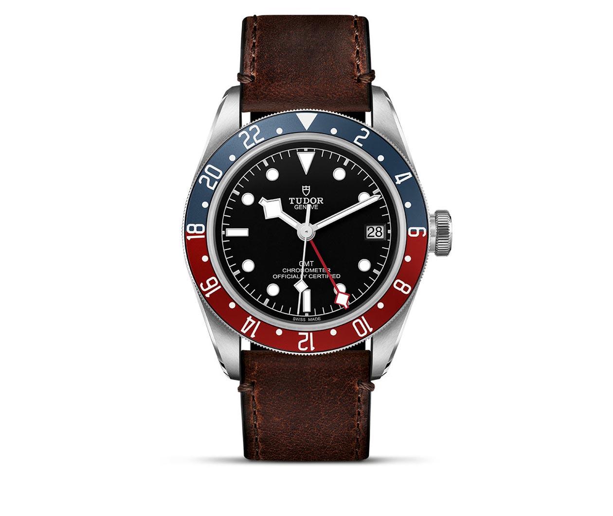 TUDOR Black Bay GMT M79830RB 0002 FINAL