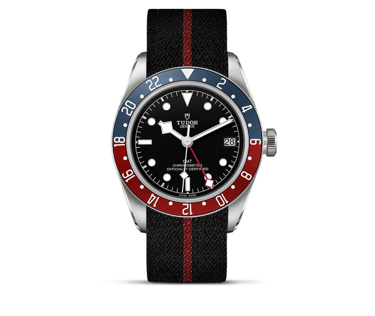 TUDOR Black Bay GMT M79830RB 0003 FINAL