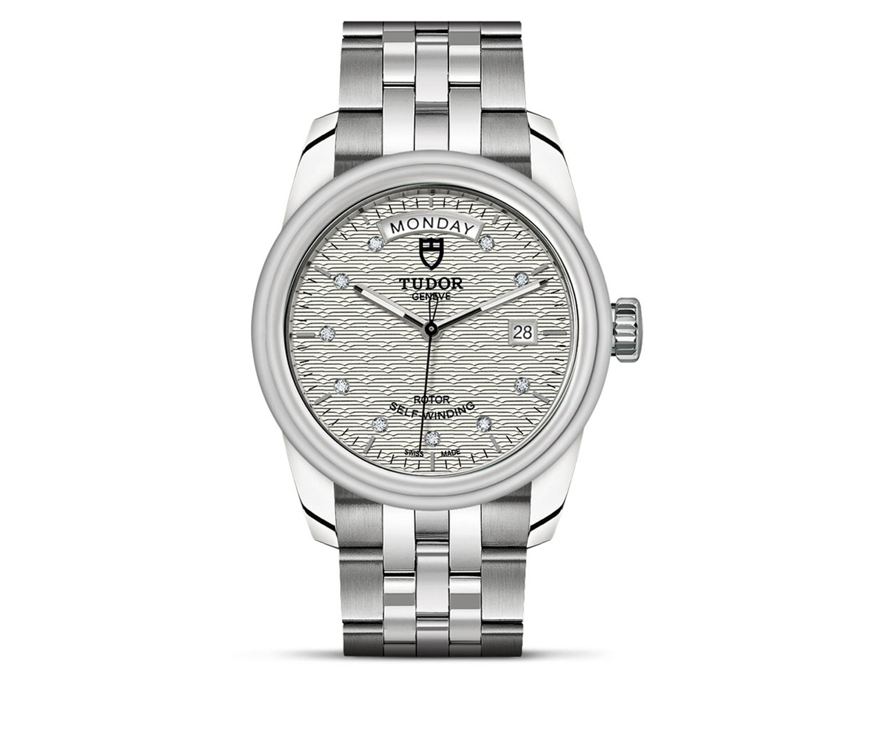 TUDOR Glamour Date Day M56000 0004 FINAL