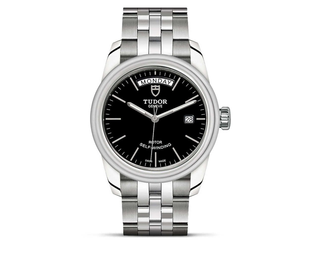 TUDOR Glamour Date Day M56000 0007 FINAL