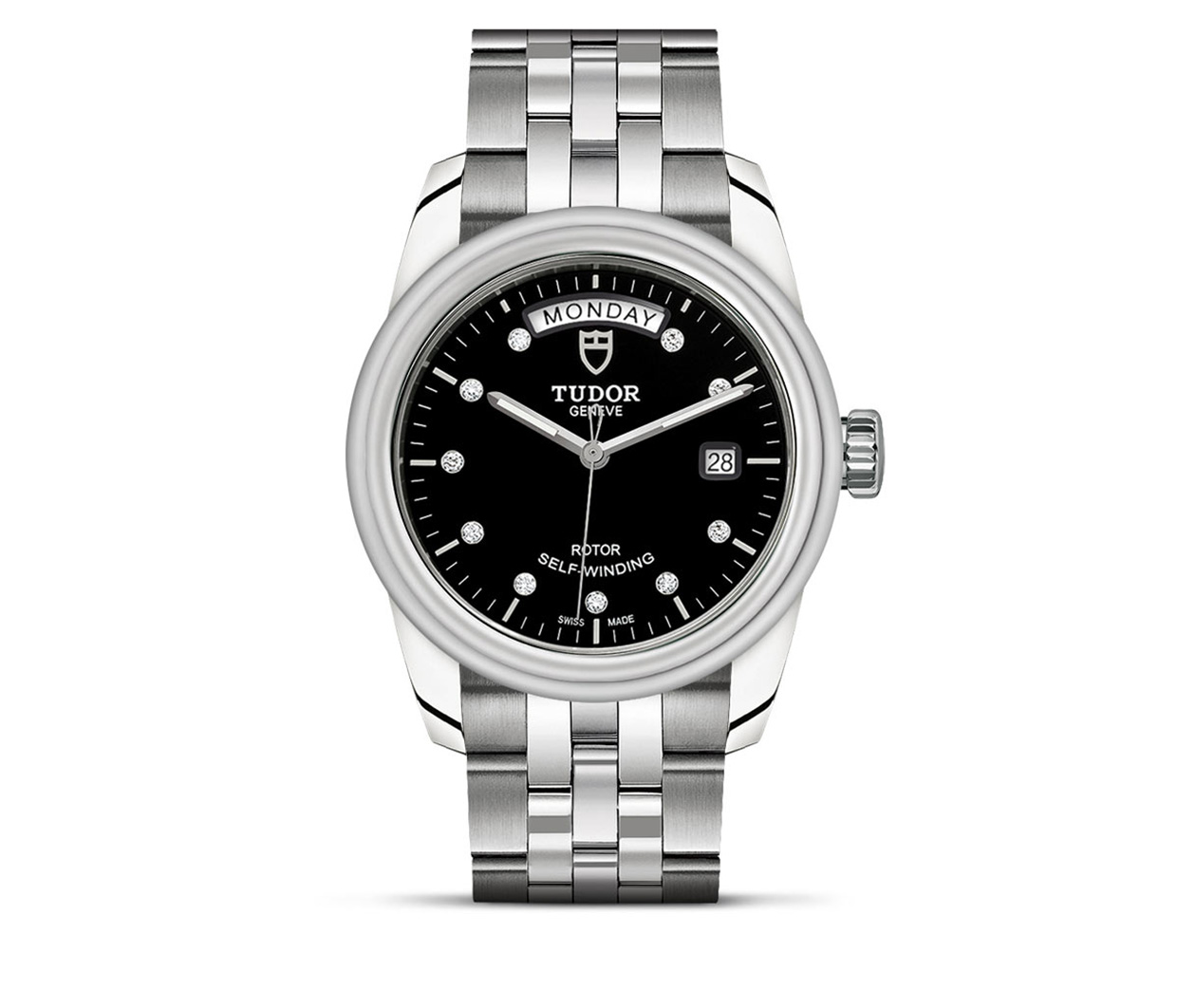 TUDOR Glamour Date Day M56000 0008 FINAL