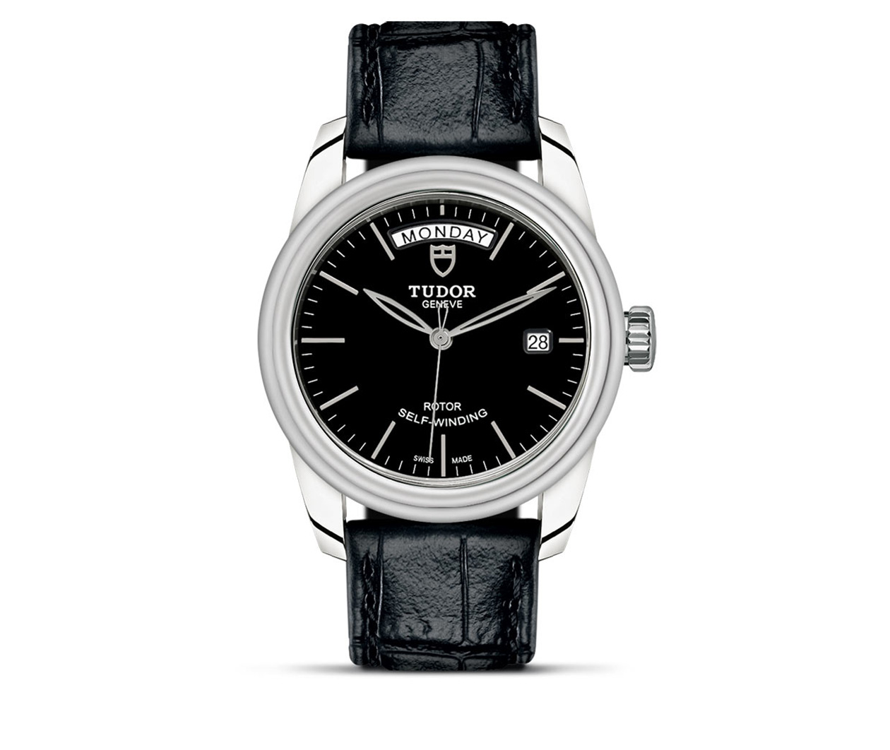TUDOR Glamour Date Day M56000 0023 FINAL
