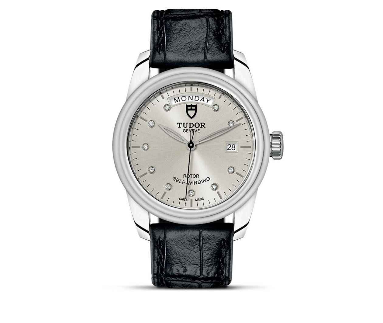 TUDOR Glamour Date Day M56000 0028 FINAL