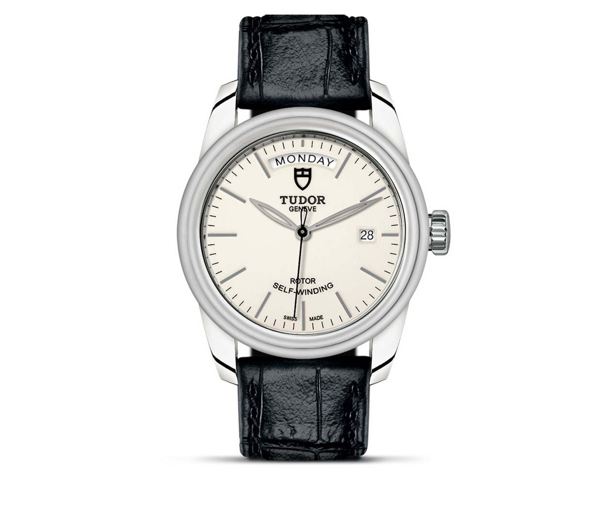 TUDOR Glamour Date Day M56000 0176 FINAL