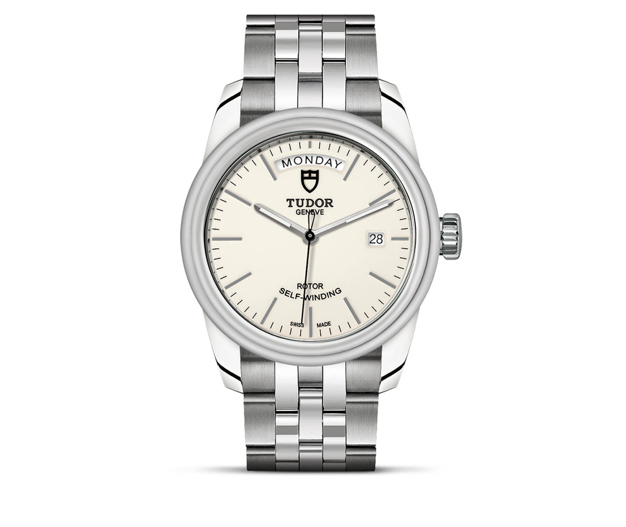TUDOR Glamour Date Day M56000 0181 FINAL