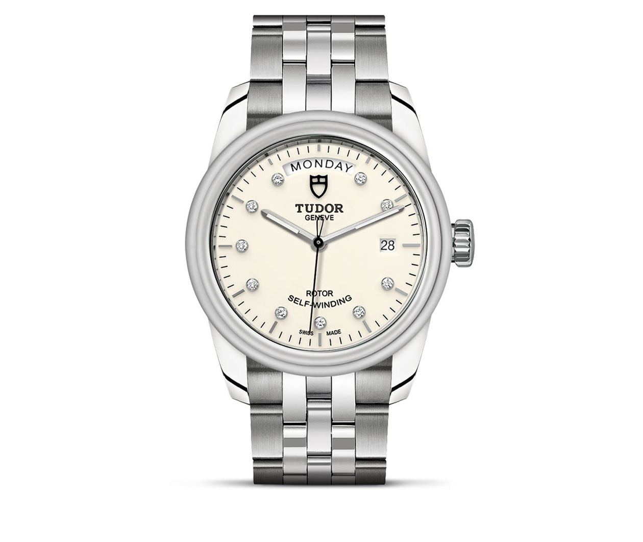 TUDOR Glamour Date Day M56000 0182 FINAL