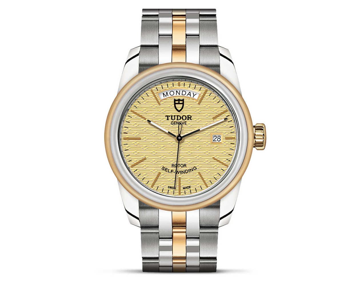 TUDOR Glamour Date Day M56003 0003 FINAL