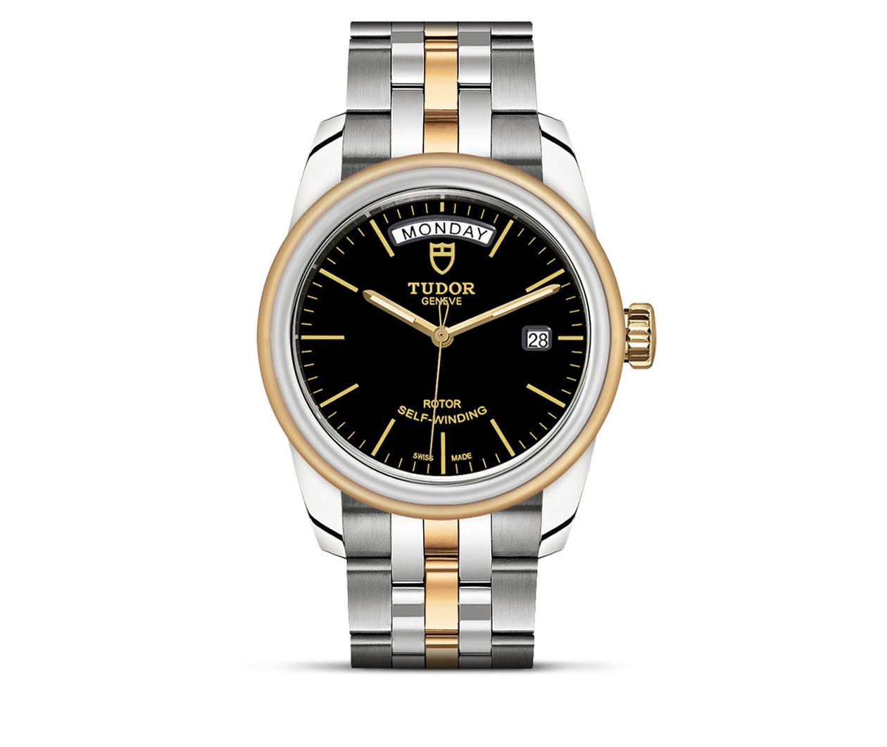 TUDOR Glamour Date Day M56003 0007 FINAL
