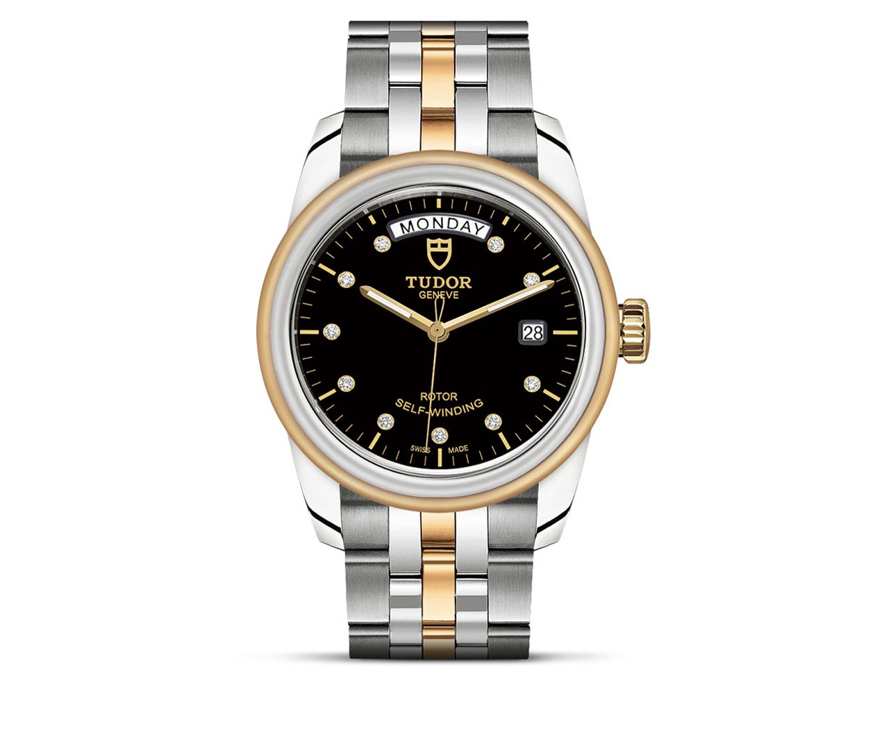 TUDOR Glamour Date Day M56003 0008 FINAL