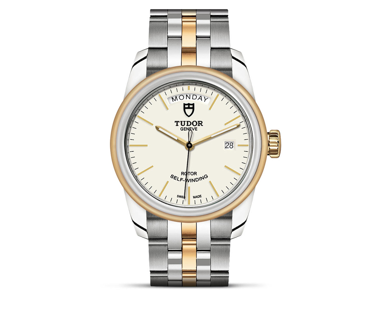 TUDOR Glamour Date Day M56003 0112 FINAL