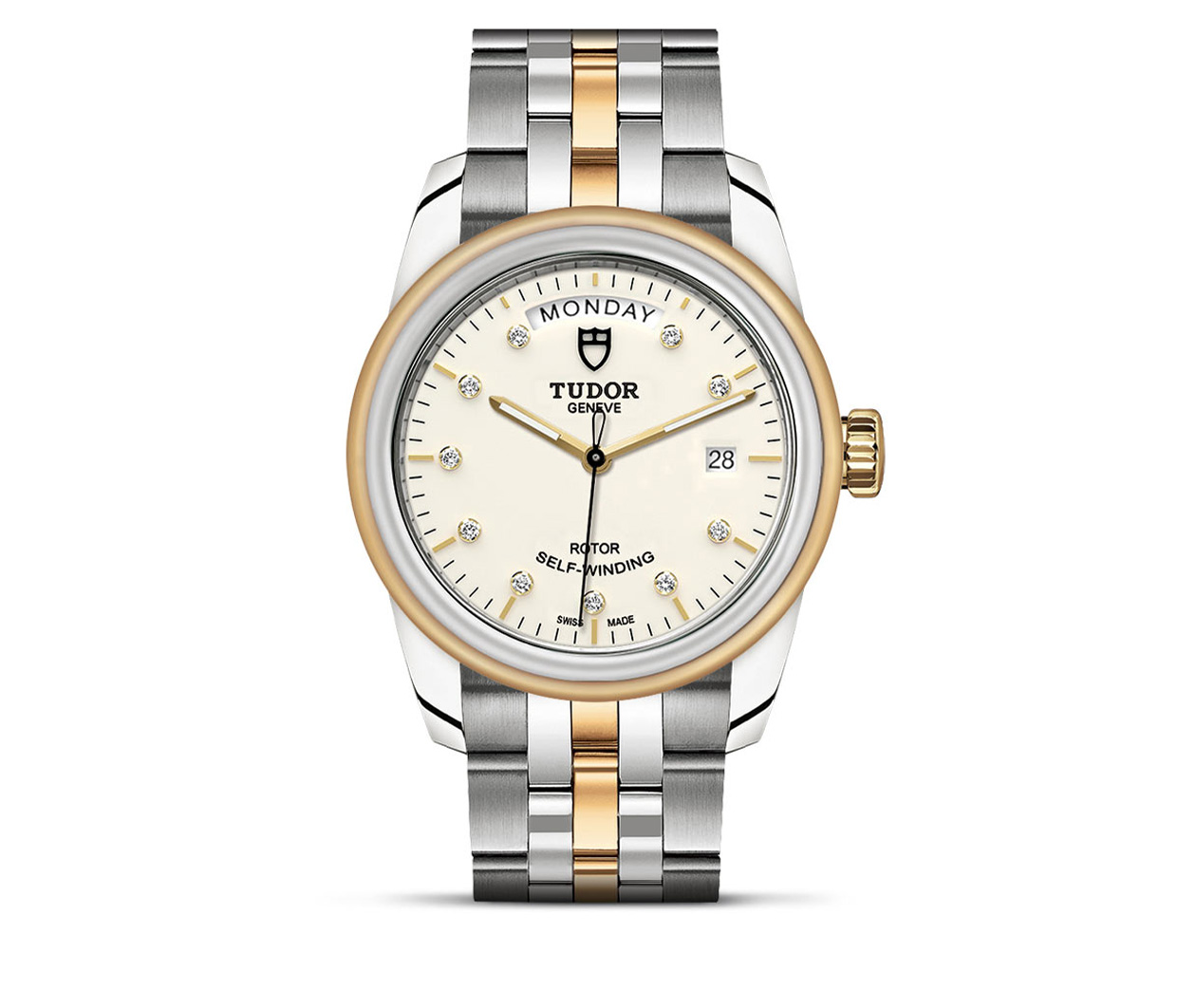 TUDOR Glamour Date Day M56003 0113 FINAL
