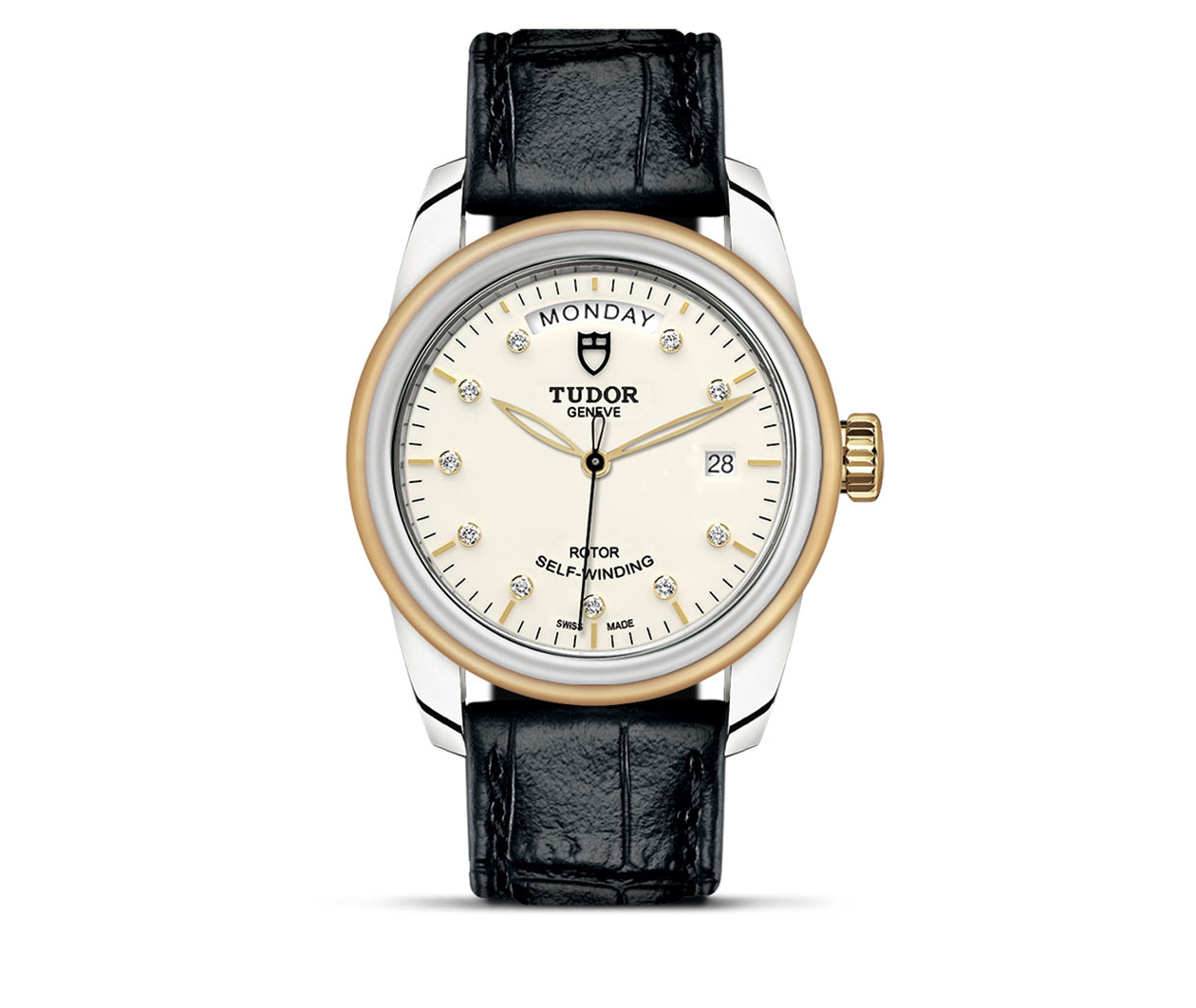 TUDOR Glamour Date Day M56003 0115 FINAL