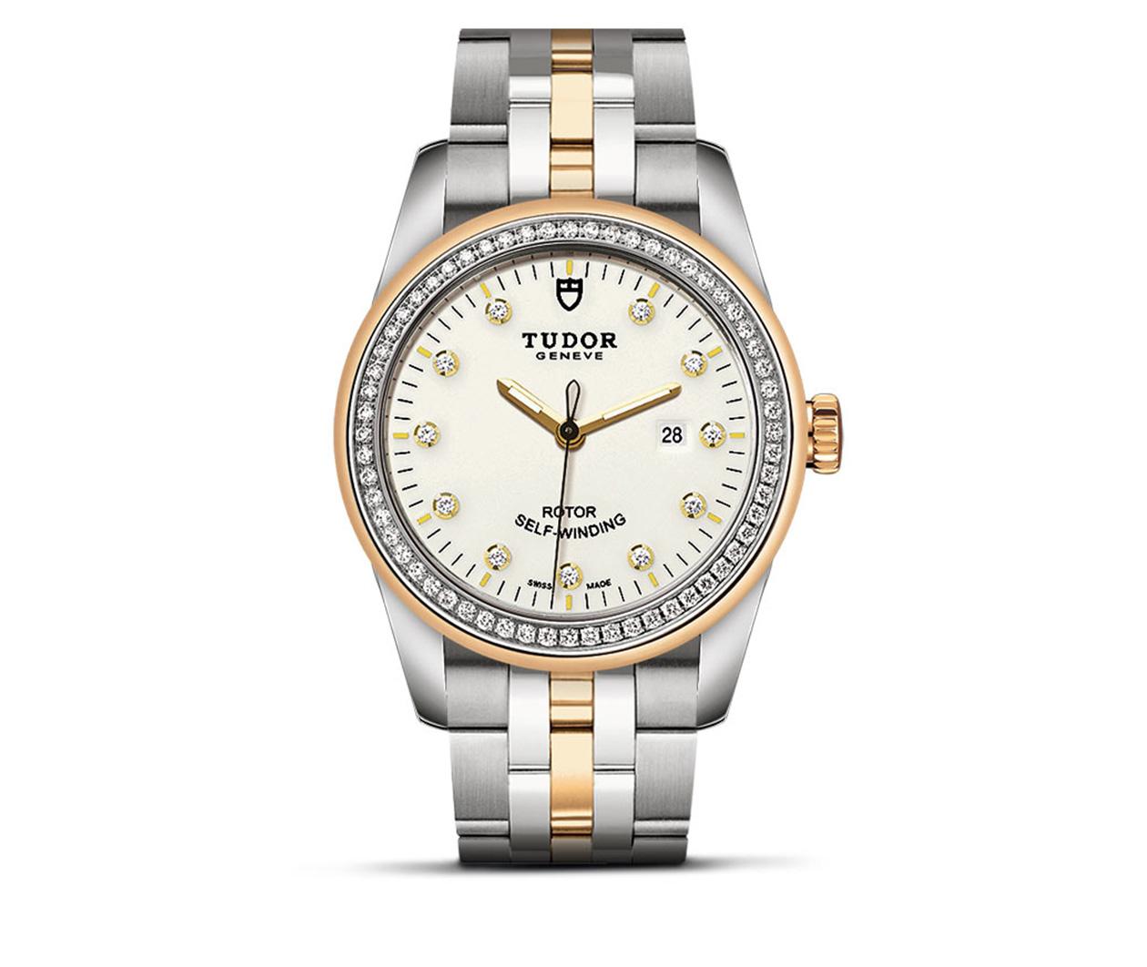 TUDOR Glamour Date M53023 0066 FINAL