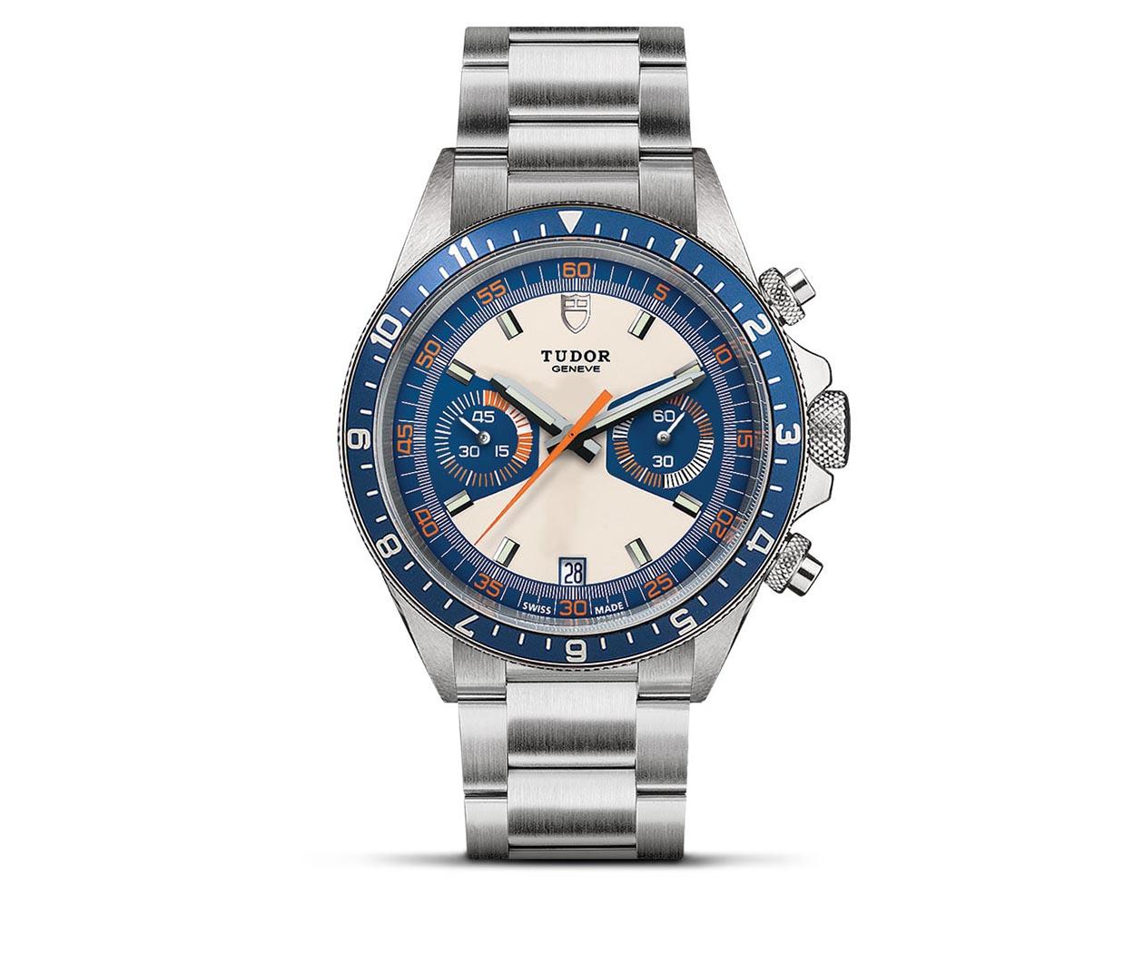TUDOR Heritage Chrono Blue M70330B 0004 FINAL