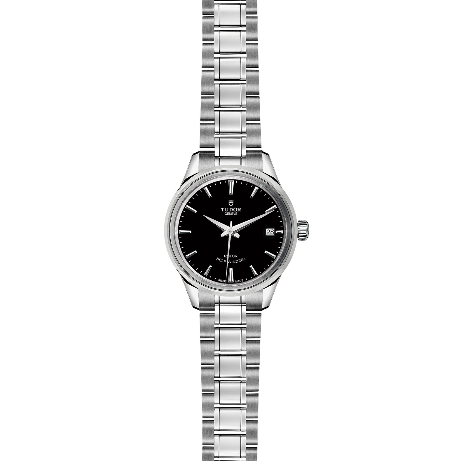 TUDOR Style M12300 0002 Frontfacing