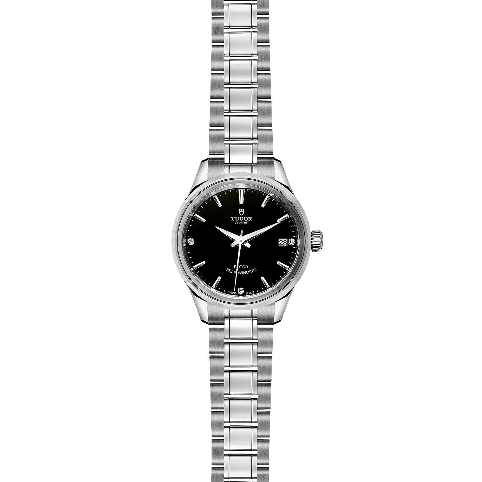 TUDOR Style M12300 0004 Frontfacing