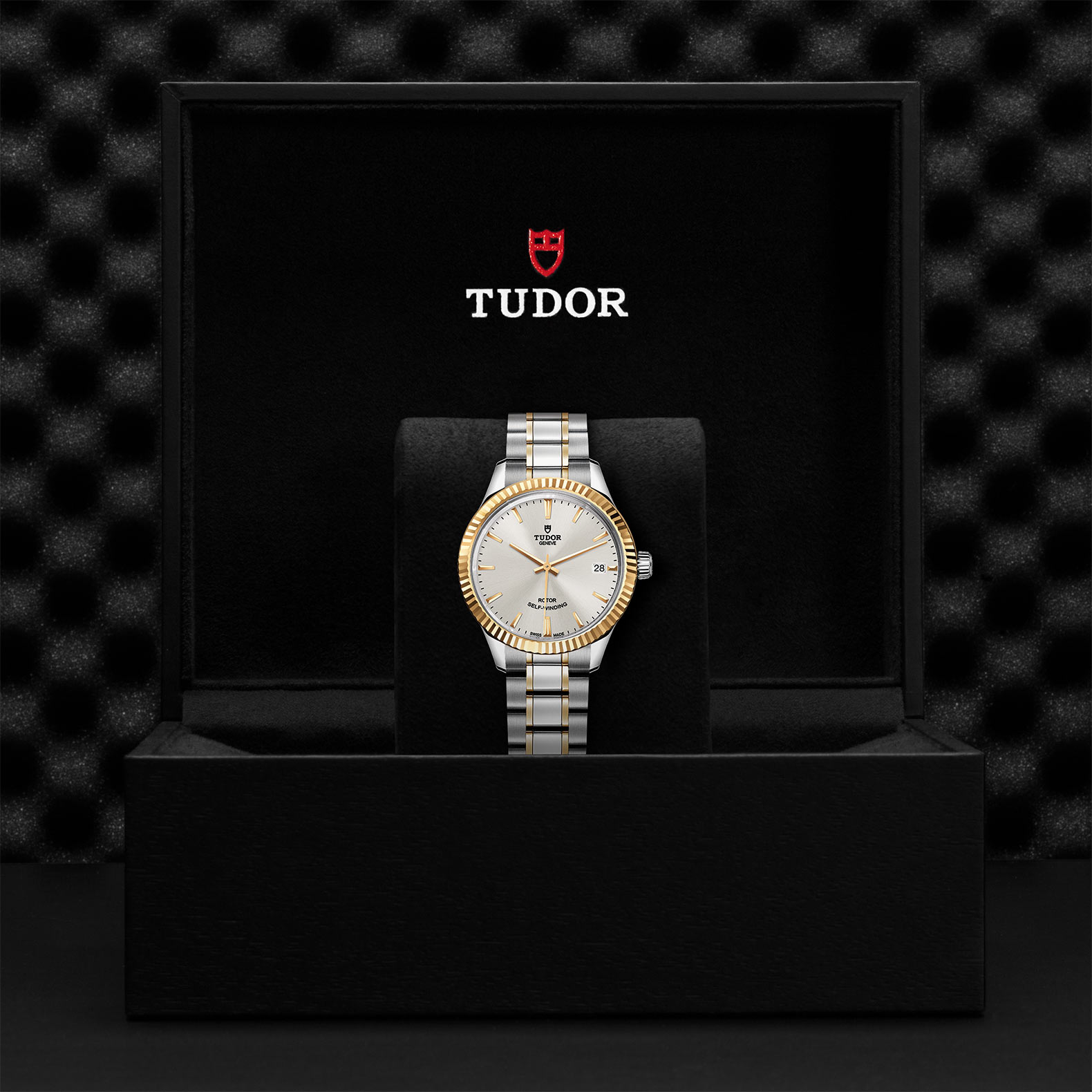 TUDOR Style M12313 0003 Presentationbox