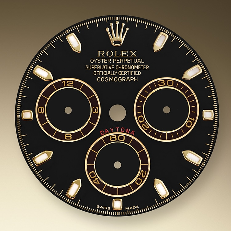 black dial oystersteel and yellow gold 34248 g 40