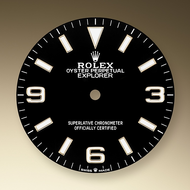 black dial oystersteel and yellow gold 52145 g 36