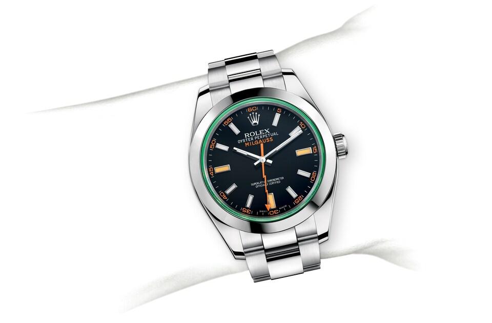 m116400gv 0001 modelpage on wrist landscape