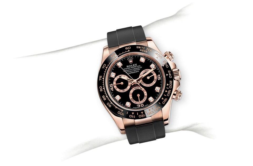 m116515ln 0057 modelpage on wrist landscape