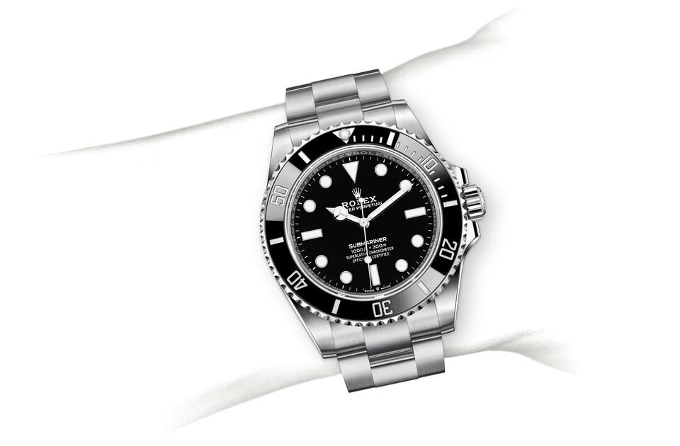 m124060 0001 modelpage on wrist landscape