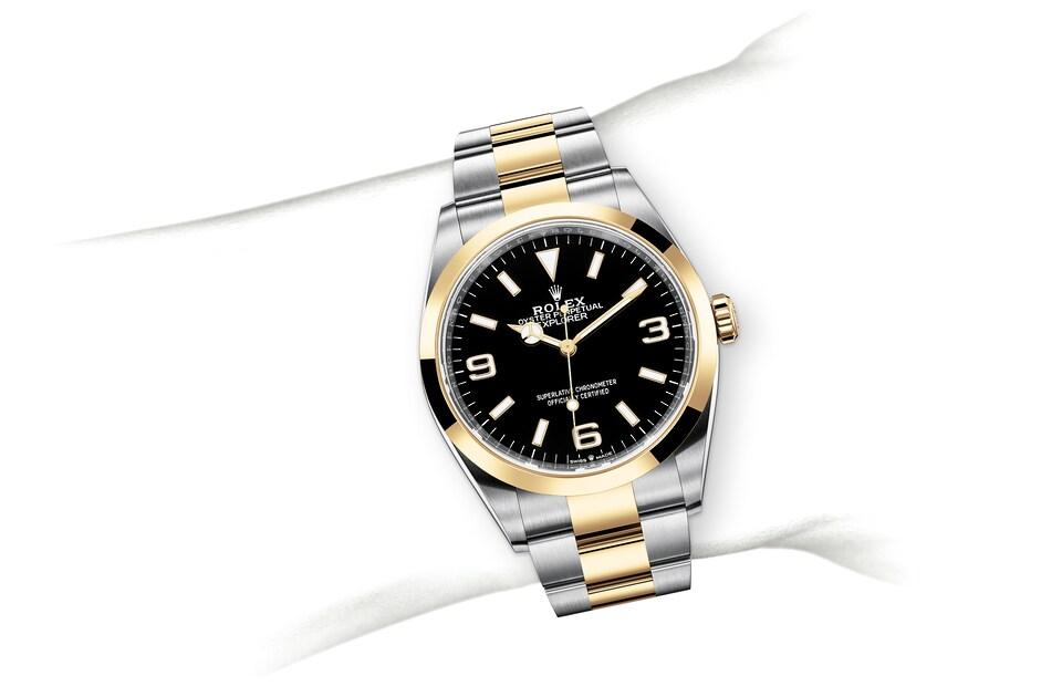 m124273 0001 modelpage on wrist landscape