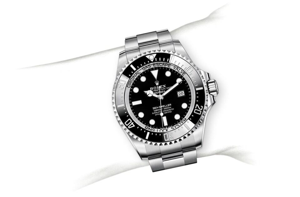 m126660 0001 modelpage on wrist landscape