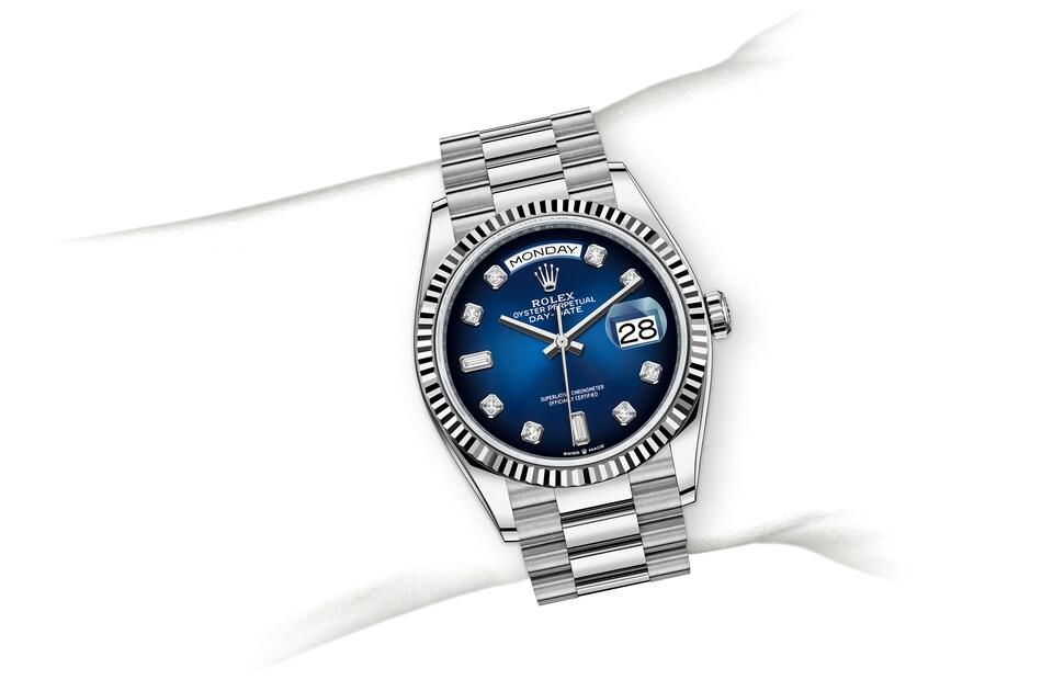 m128239 0023 modelpage on wrist landscape