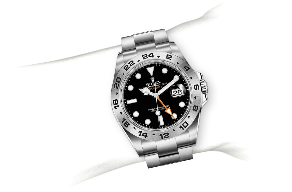 m226570 0002 modelpage on wrist landscape