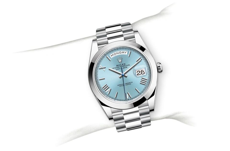 m228206 0044 modelpage on wrist landscape