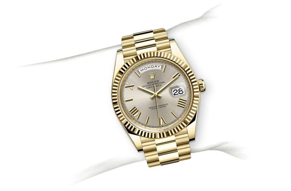m228238 0002 modelpage on wrist landscape