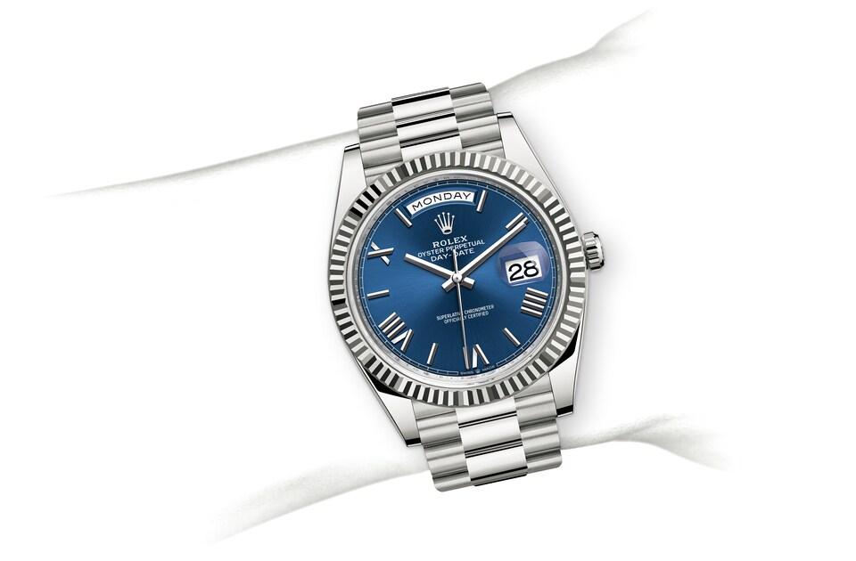 m228239 0007 modelpage on wrist landscape