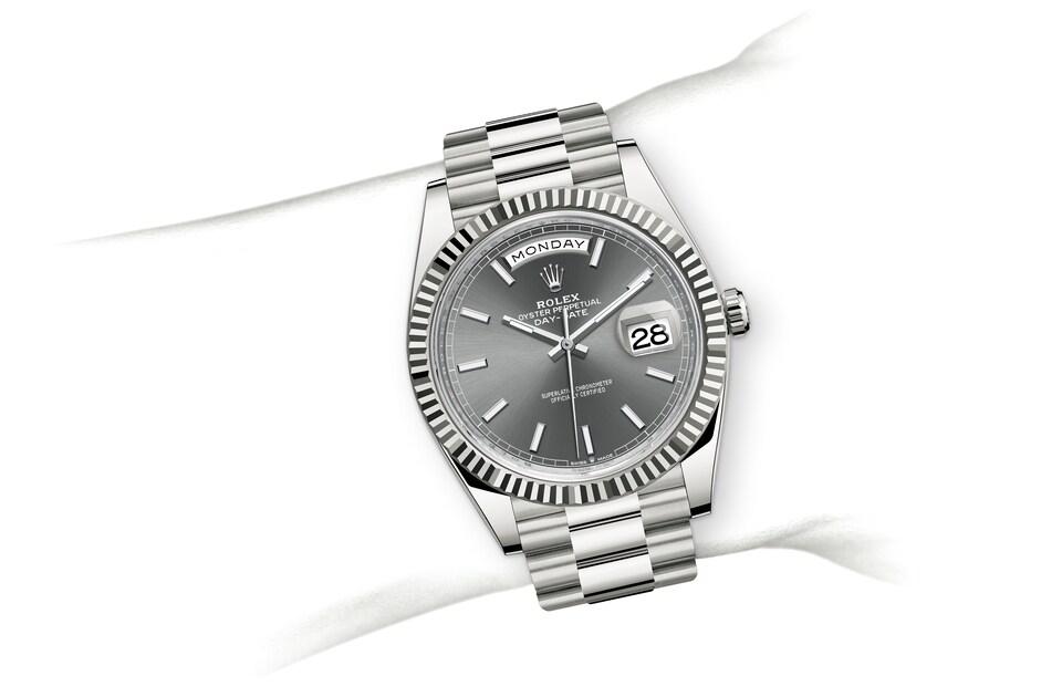 m228239 0060 modelpage on wrist landscape