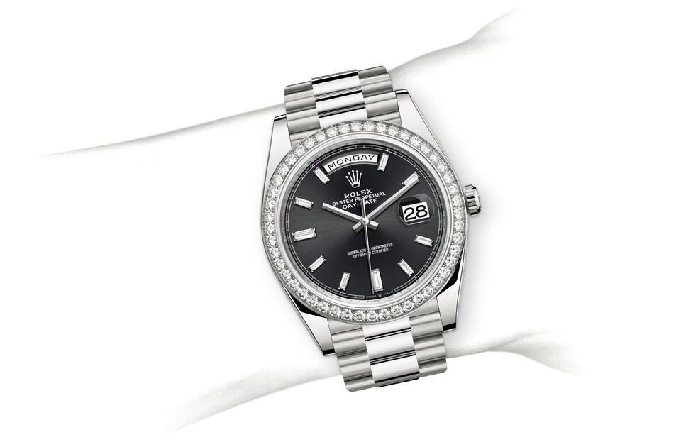 m228349rbr 0003 modelpage on wrist landscape